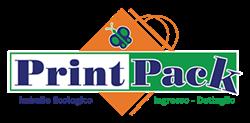 Print Pack Italia